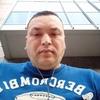 Жасур Хайдаров, 35, г.Санкт-Петербург