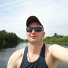 Дмитрий, 47, г.Воронеж
