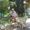 Фаниль, 55, г.Туймазы