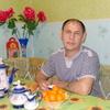 Сантимер, 58, г.Кумертау