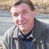 sergei, 55, г.Канаш