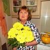 Надежда, 56, г.Краснотурьинск