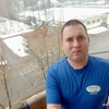 Дмитрий Баранов, 26, г.Дубна