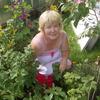 Нина, 59, г.Петрозаводск