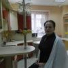 Ольга, 36, г.Бессоновка