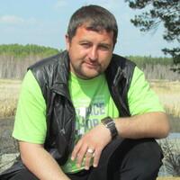 юрий, 40 лет, Дева, Красноярск