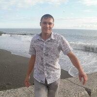 евгений паршуков, 35 лет, Водолей, Омск