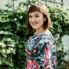 Гульнара, 29, г.Уфа