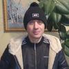 Valeriy, 45, Ashgabad
