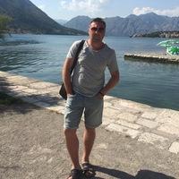 Андрей, 33 года, Телец, Рязань