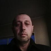 Сергей 43 Старобельск