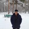 ильфат, 56, г.Троицк
