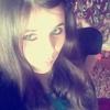 Yana, 24, Romnyi