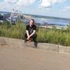 Sergey, 44, Novocheboksarsk