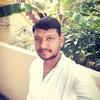 Sai Naresh, 26, г.Диндигул