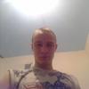 Михаил, 19, г.Ирбит