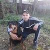 Kirill, 27, Golitsyno