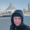 Evgeniy, 42, Balashikha