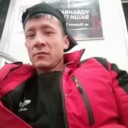 Зома 37 Санкт-Петербург