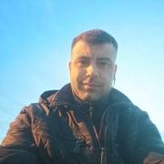 Славян 40 Корсаков
