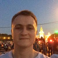 Дима, 29 лет, Стрелец, Москва