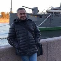Сергей, 48 лет, Стрелец, Ярославль