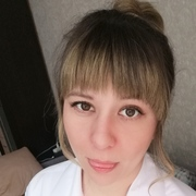Анна 27 Кемерово