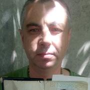 Алексей 45 Коростышев