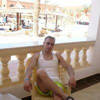 Саша, 27 лет, Рак, Москва