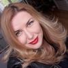 Ирина, 44, г.Минск