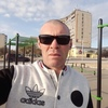 Сергей, 42, г.Актау (Шевченко)