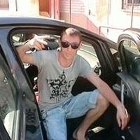 Константин, 34 года, Козерог, Ростов