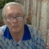 анатолий, 68, г.Столин