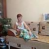 Tatyana, 52, Tula