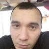 sam, 28, г.Астана