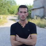 Сергей 44 Могилёв