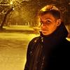 Томас, 24, г.Киверцы