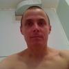 Владимир, 41, г.Мельниково