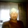 Vlad, 27, Dobroye