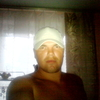 Влад, 27, г.Доброе