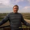 алексей, 25, г.Варна
