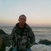 ВАСЕК, 38, г.Геническ