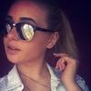Sweet Dream, 21, г.Нижний Новгород