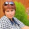 Ирина, 50, г.Киров (Кировская обл.)