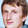 Alex Fil, 46, г.Ереван