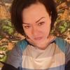 Ольга, 34, г.Уральск