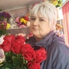 Людмила, 48, г.Караганда