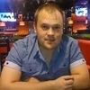 Александр, 24, г.Томск