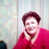 Слесарчук, 63, г.Пинск