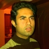 Aakash Ali, 21, г.Лахоре